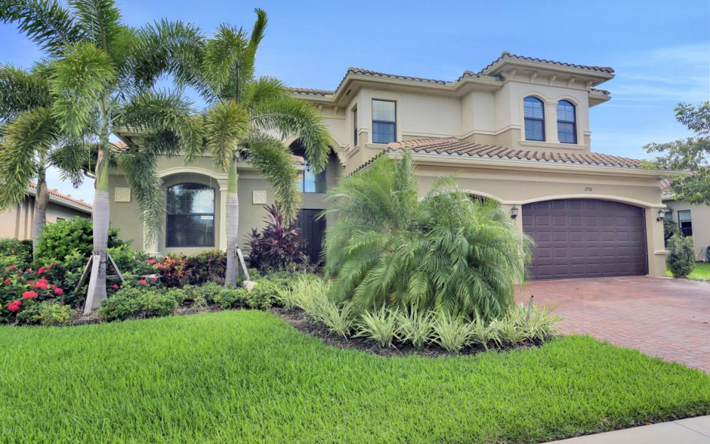 2756 Crystal Way, Naples - Home For Sale 1430339569