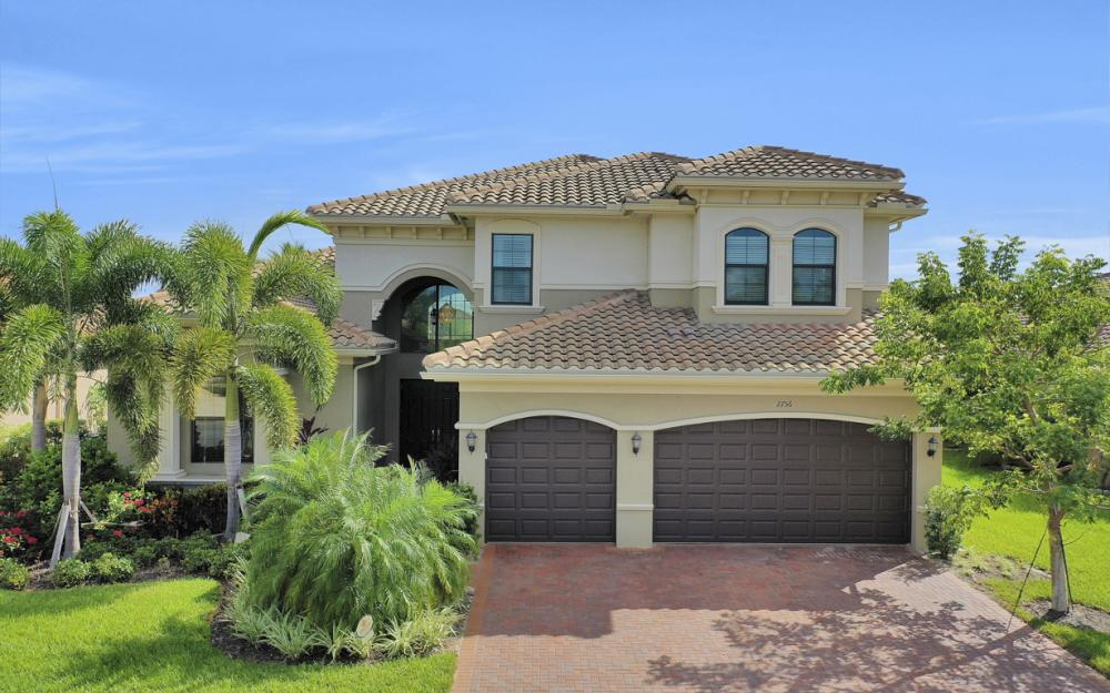 2756 Crystal Way, Naples - Home For Sale 395531084