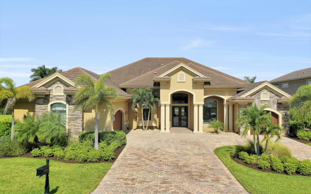 9294 Marble Stone Dr, Naples - Luxury Home For Sale 580613355
