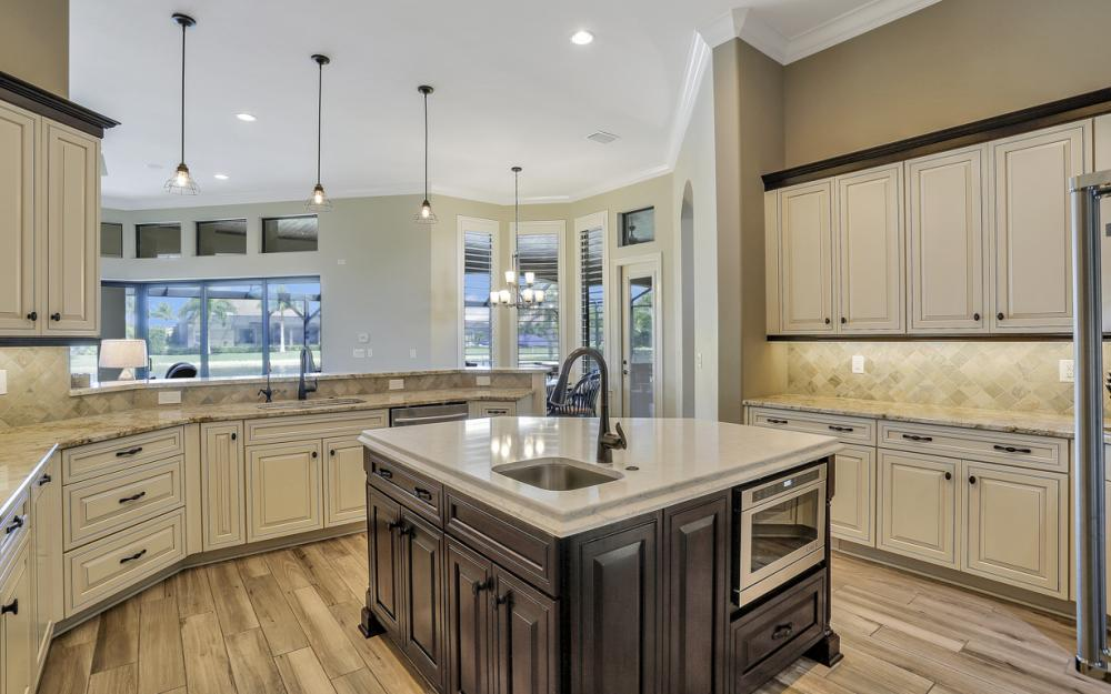 9294 Marble Stone Dr, Naples - Luxury Home For Sale 554505835
