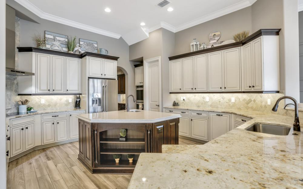 9294 Marble Stone Dr, Naples - Luxury Home For Sale 114226914
