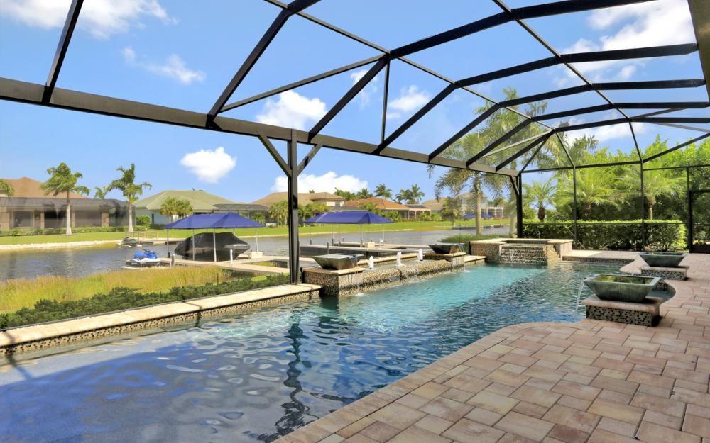 9294 Marble Stone Dr, Naples - Luxury Home For Sale 1615288159