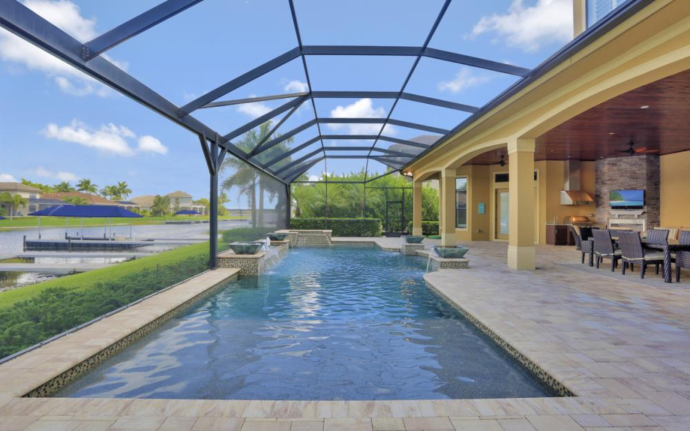 9294 Marble Stone Dr, Naples - Luxury Home For Sale 1573774654