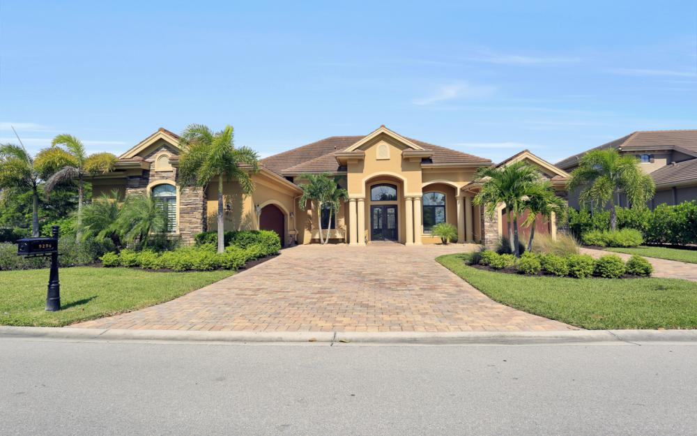 9294 Marble Stone Dr, Naples - Luxury Home For Sale 1573412279