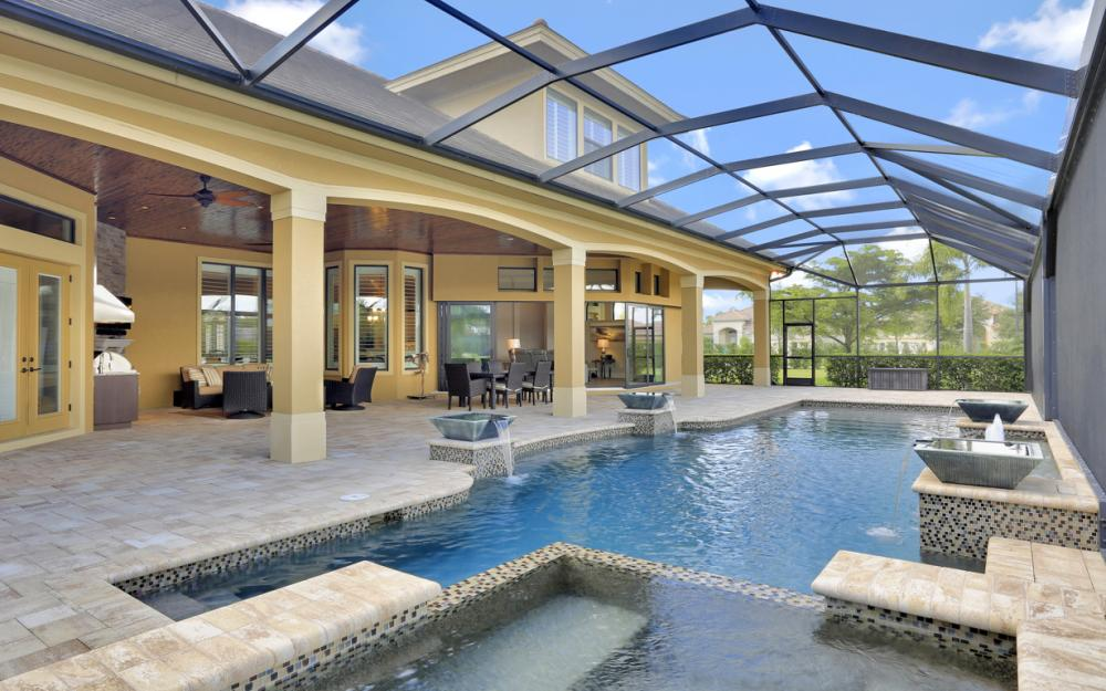 9294 Marble Stone Dr, Naples - Luxury Home For Sale 1426288804