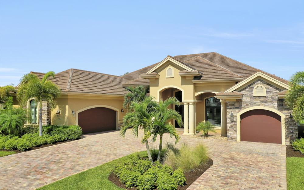 9294 Marble Stone Dr, Naples - Luxury Home For Sale 1041175942