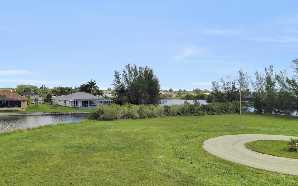 3903 NW 19th St, Cape Coral - Lot For Sale 1525987867