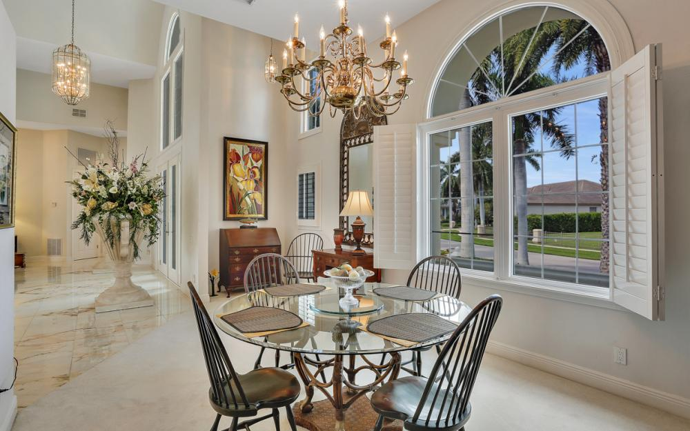 875 S Heathwood Dr, Marco Island - Luxury Home For Sale 895050608