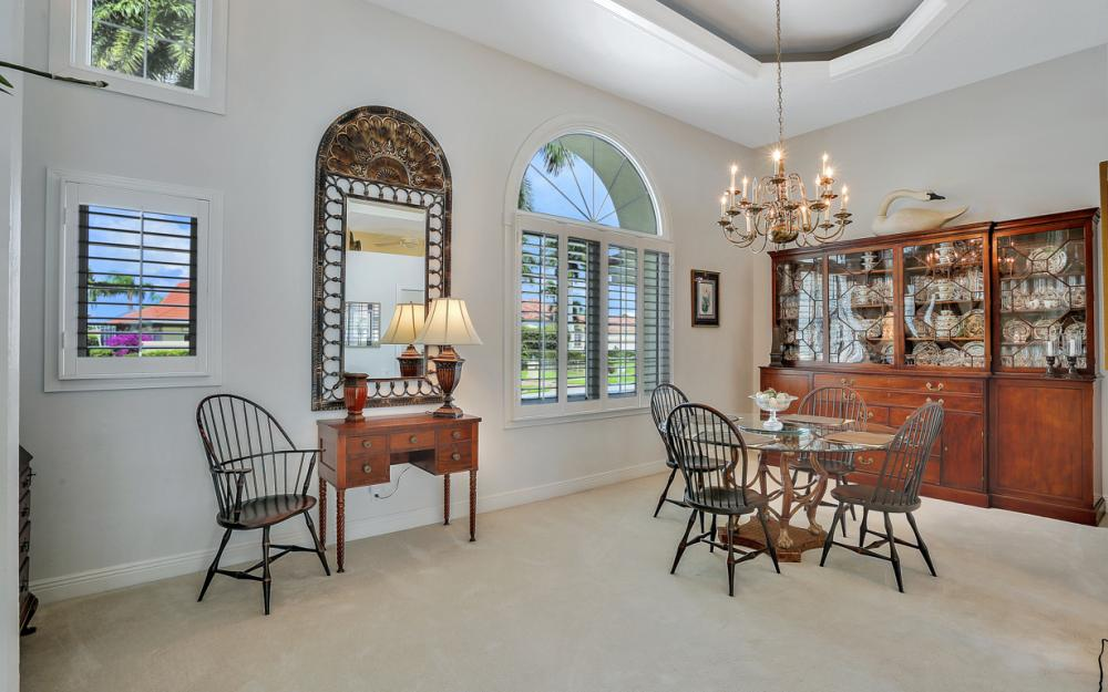 875 S Heathwood Dr, Marco Island - Luxury Home For Sale 234687987