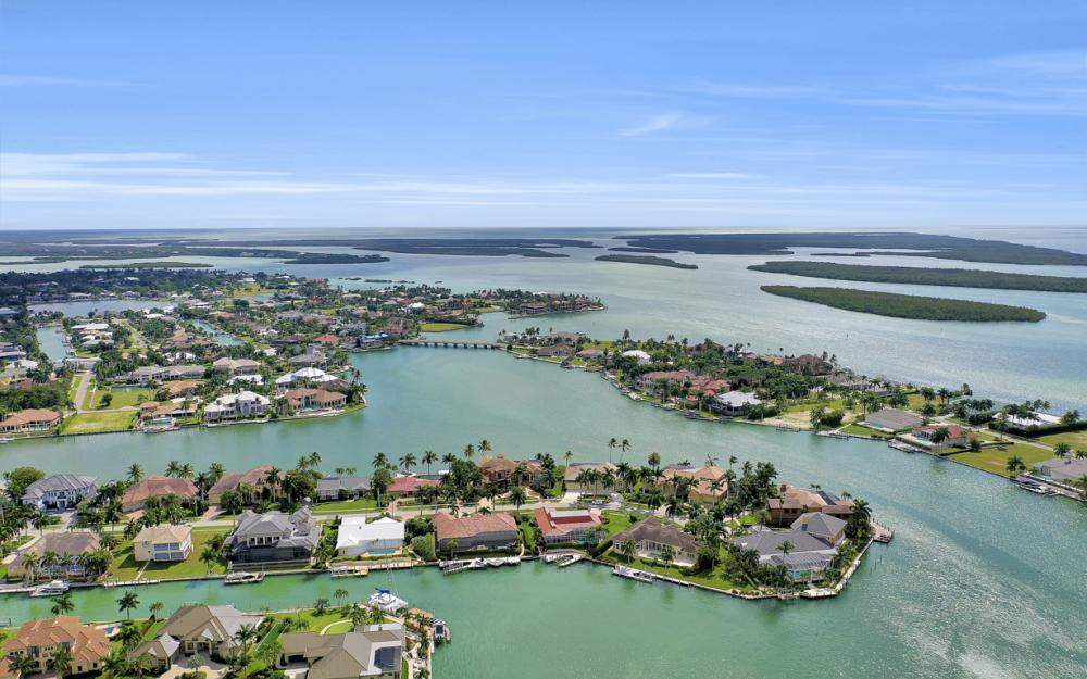 875 S Heathwood Dr, Marco Island - Luxury Home For Sale 1168547087