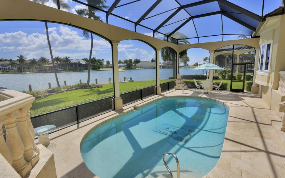 875 S Heathwood Dr, Marco Island - Luxury Home For Sale 1630185152