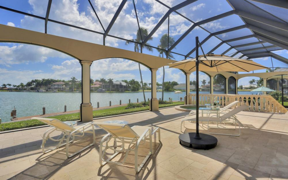 875 S Heathwood Dr, Marco Island - Luxury Home For Sale 8743984
