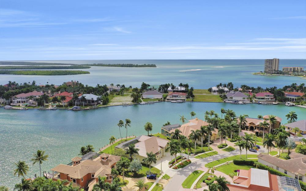 875 S Heathwood Dr, Marco Island - Luxury Home For Sale 276210942