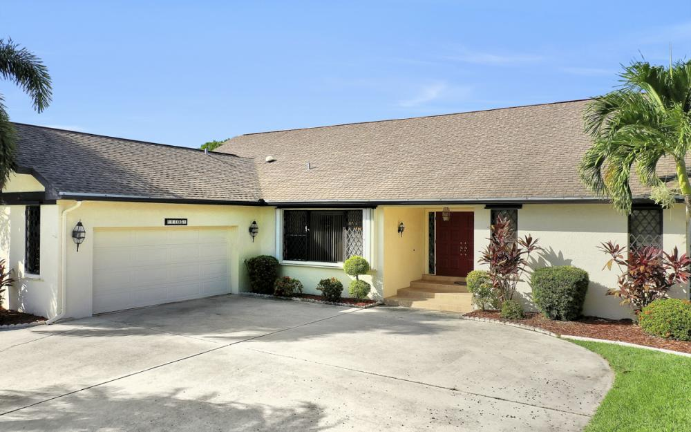 1405 SW 50th St Cape Coral - Home For Sale 35628524