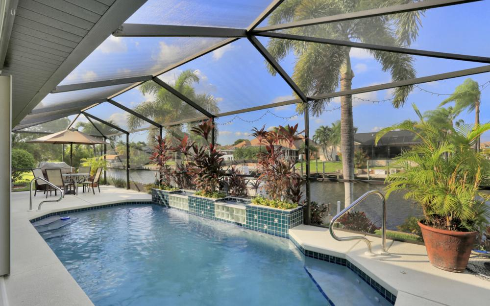 1405 SW 50th St Cape Coral - Home For Sale 1734093327