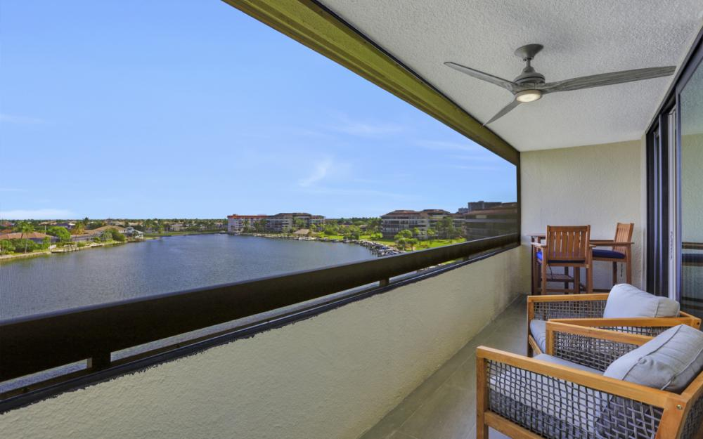 591 Seaview Ct  #A-612, Marco Island - Condo For Sale 569232500