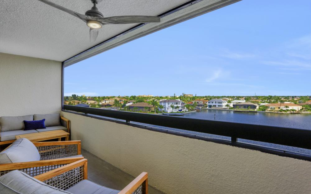 591 Seaview Ct  #A-612, Marco Island - Condo For Sale 2026146423