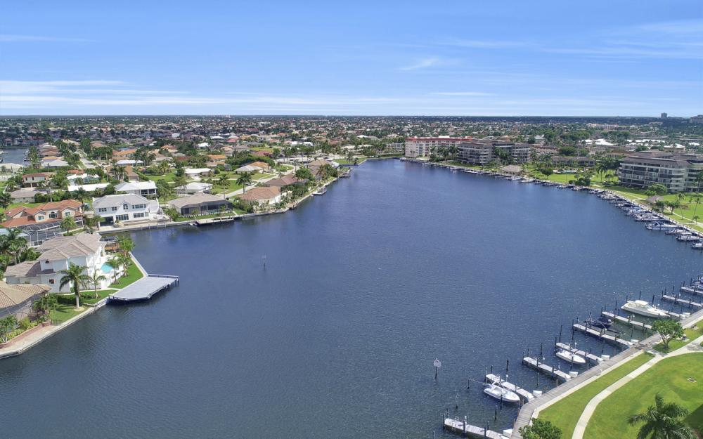 591 Seaview Ct  #A-612, Marco Island - Condo For Sale 660060492