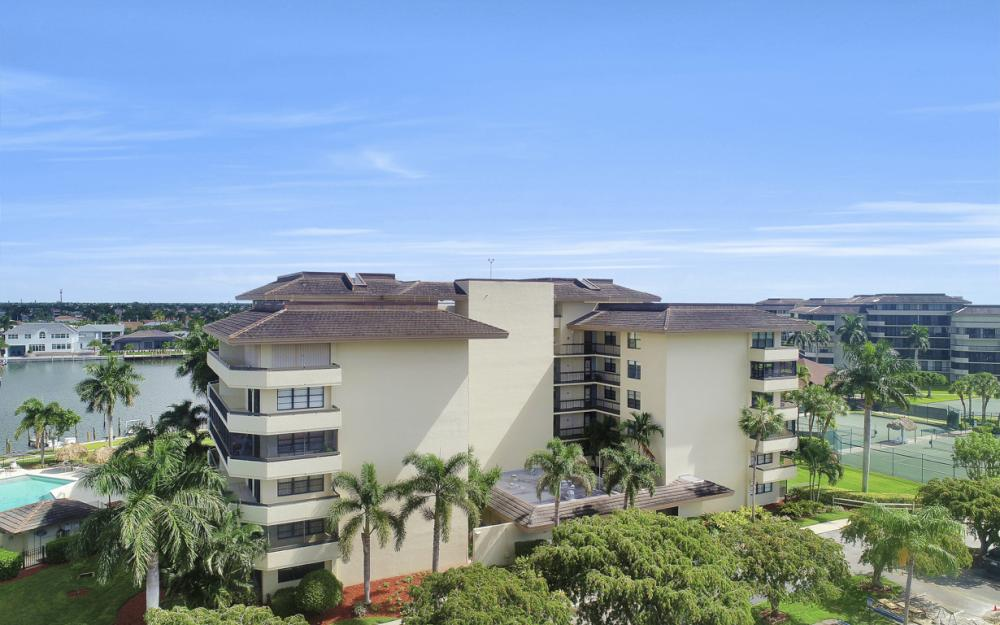591 Seaview Ct  #A-612, Marco Island - Condo For Sale 506837810