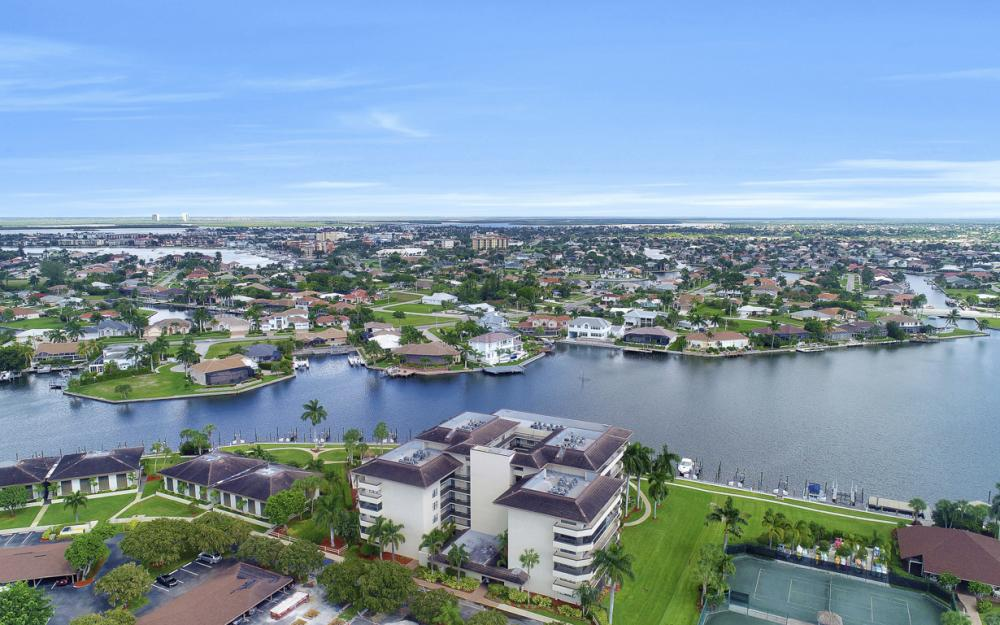 591 Seaview Ct  #A-612, Marco Island - Condo For Sale 550624407