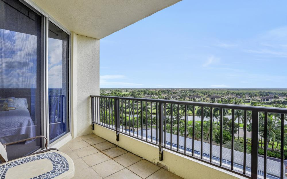 1065 Borghese Ln #706, Naples - Vacation Rental 423636218