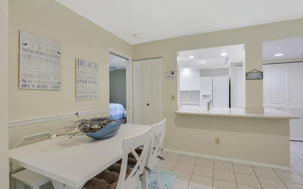 13264 White Marsh Ln #36, Fort Myers - Condo For Sale 375801033
