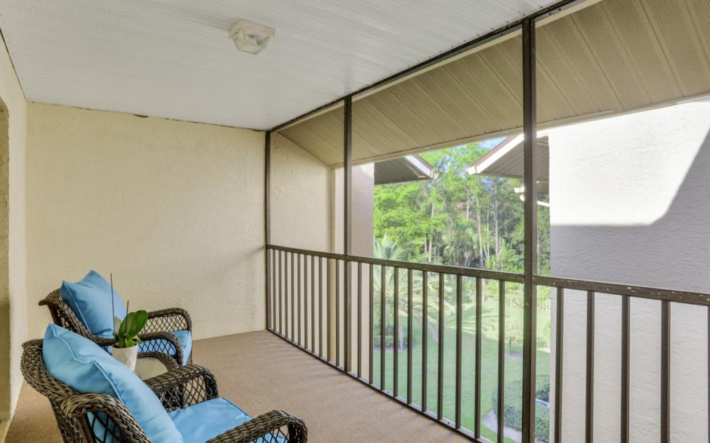 13264 White Marsh Ln #36, Fort Myers - Condo For Sale 2059496076