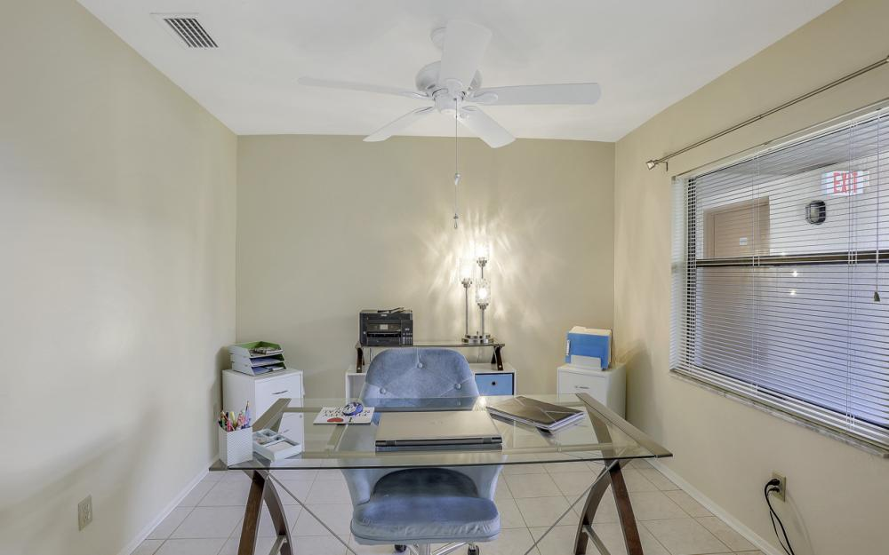 13264 White Marsh Ln #36, Fort Myers - Condo For Sale 67450503