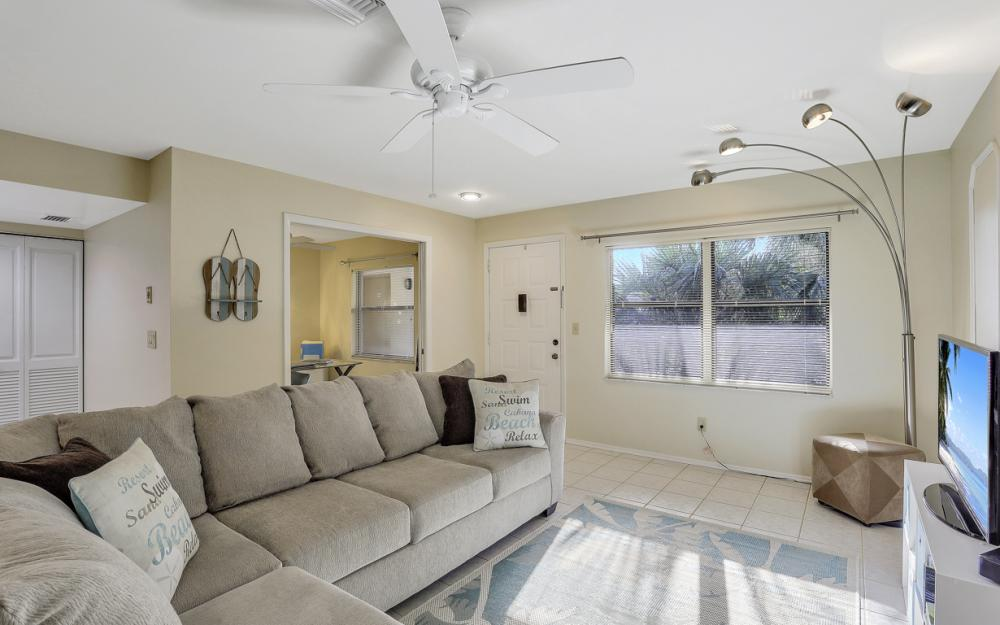 13264 White Marsh Ln #36, Fort Myers - Condo For Sale 2042852682