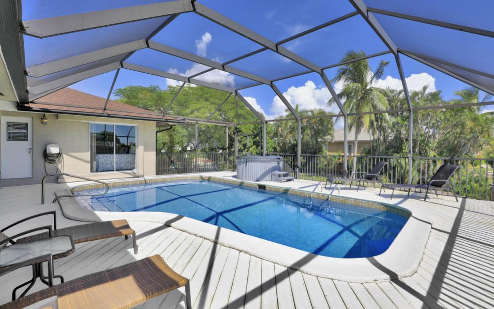 739 Orchid Ct, Marco Island - Vacation Rental 1760332347
