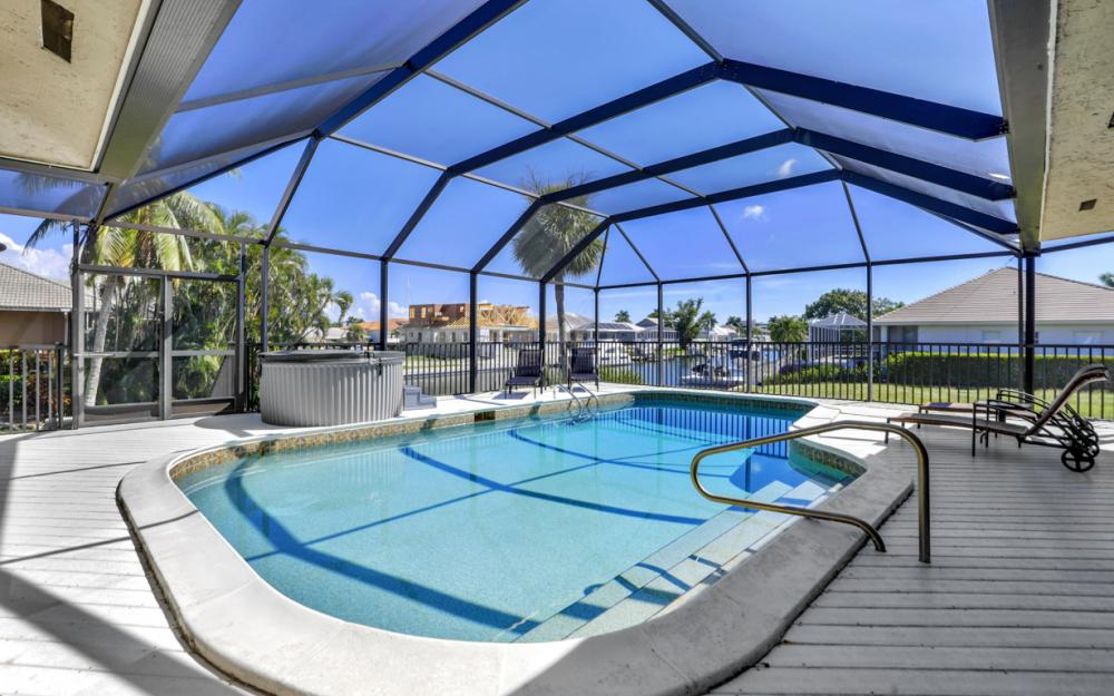 739 Orchid Ct, Marco Island - Vacation Rental 1769251178