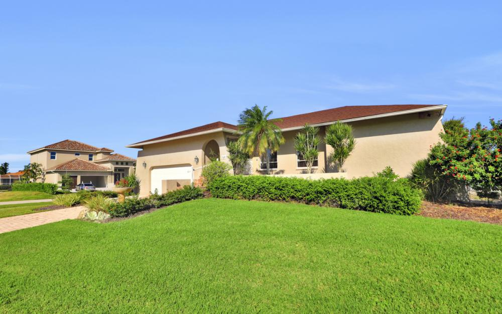 739 Orchid Ct, Marco Island - Vacation Rental 1911886964