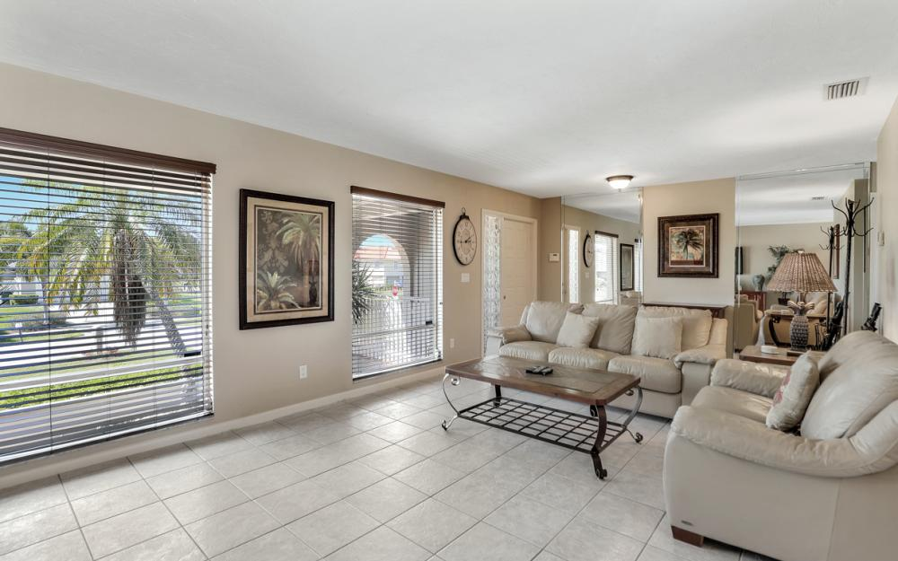 739 Orchid Ct, Marco Island - Vacation Rental 994431951