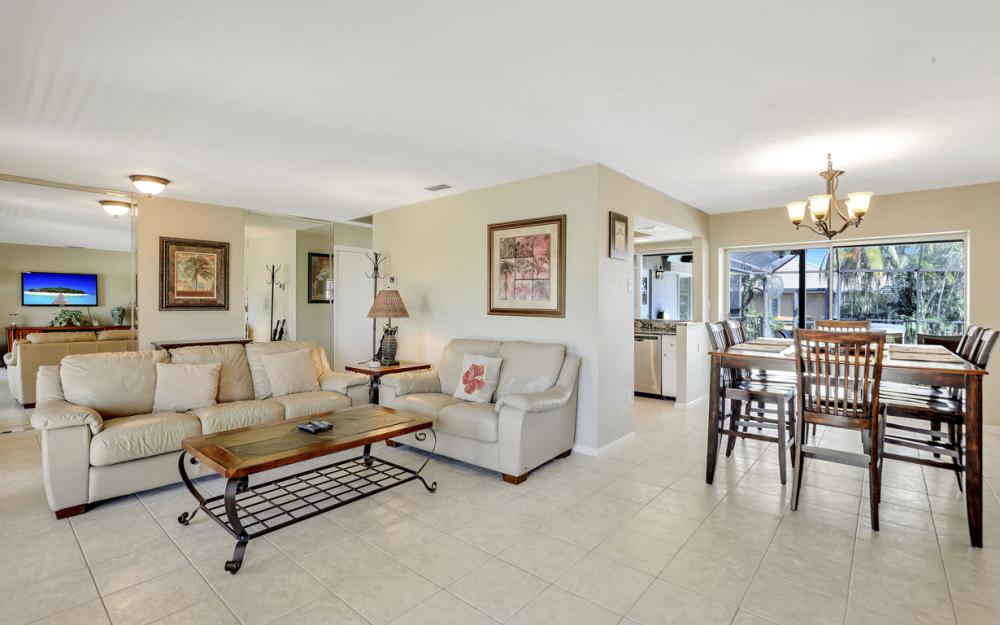 739 Orchid Ct, Marco Island - Vacation Rental 1417155582