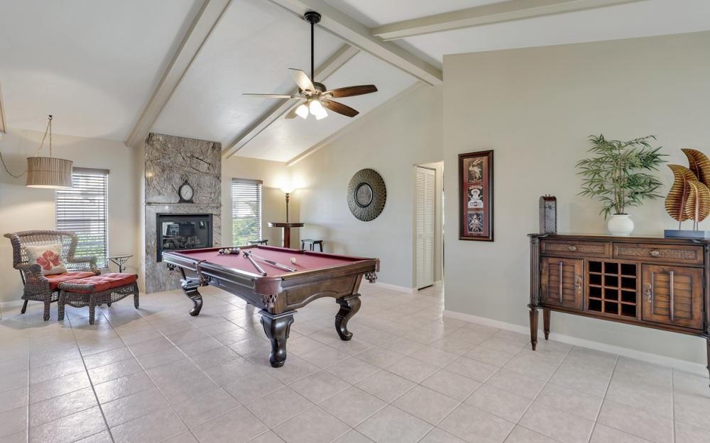 739 Orchid Ct, Marco Island - Vacation Rental 823736665
