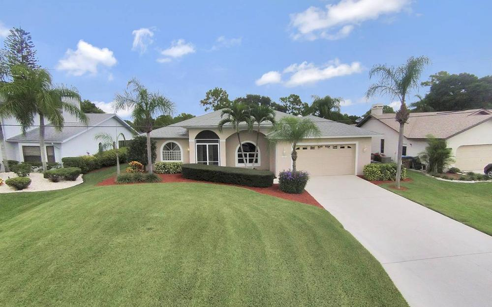 1401 SW 18th St, Cape Coral - House For Sale 1643151775