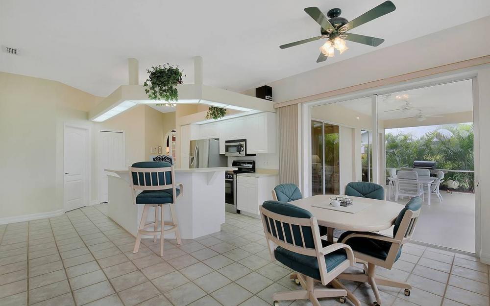 1401 SW 18th St, Cape Coral - House For Sale 659966892