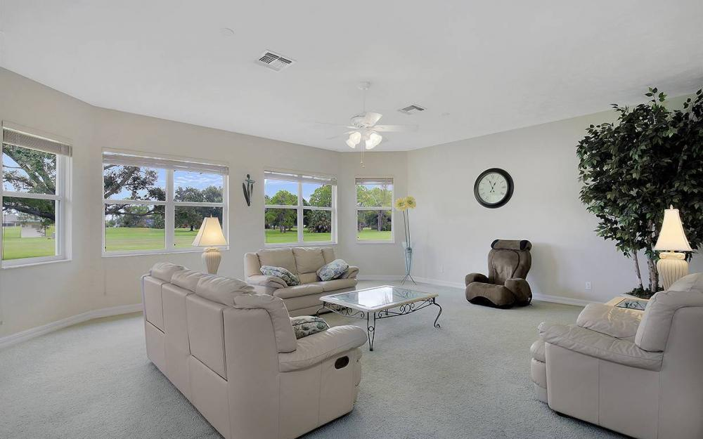 1401 SW 18th St, Cape Coral - House For Sale 29049617