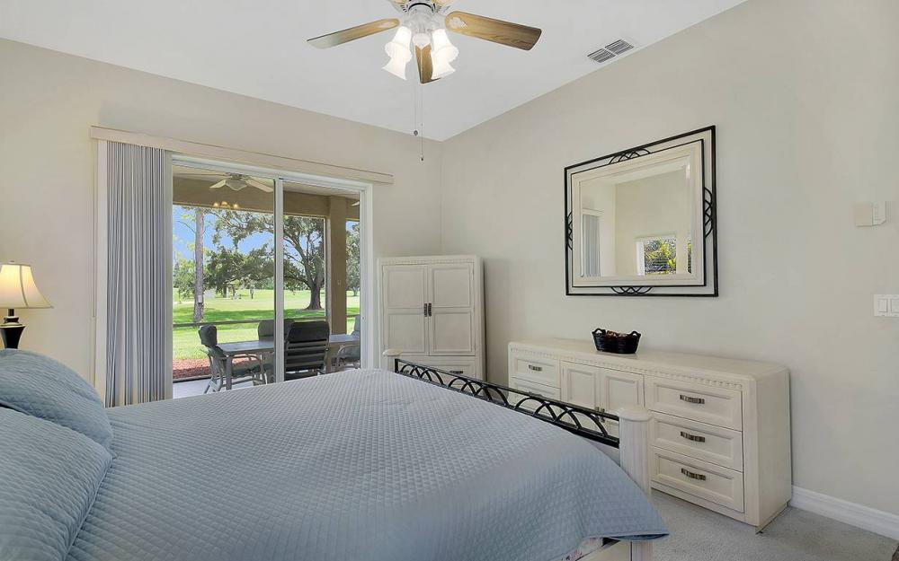 1401 SW 18th St, Cape Coral - House For Sale 1139855618