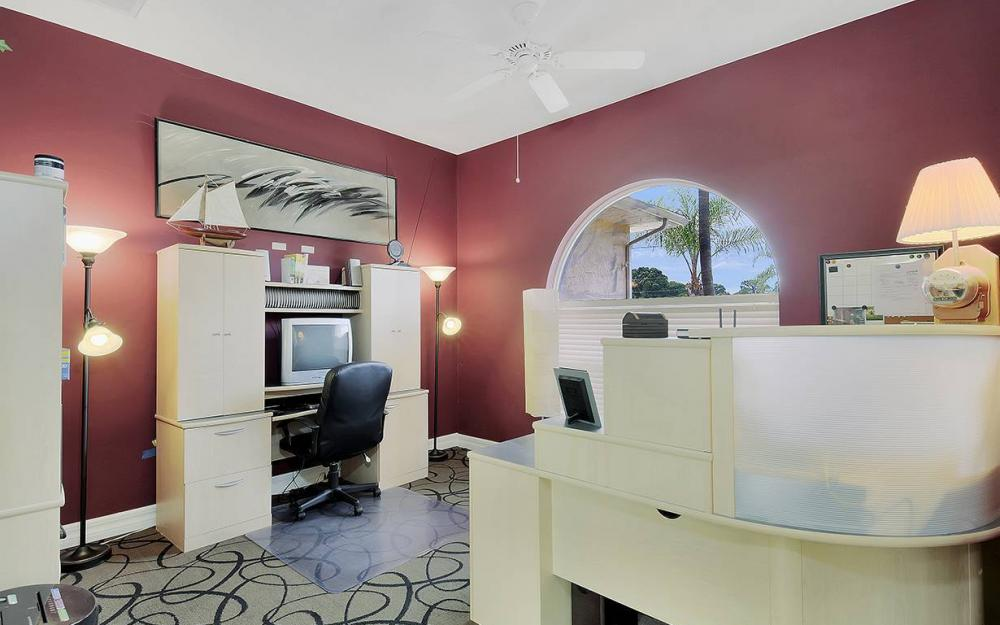 1401 SW 18th St, Cape Coral - House For Sale 1076640883