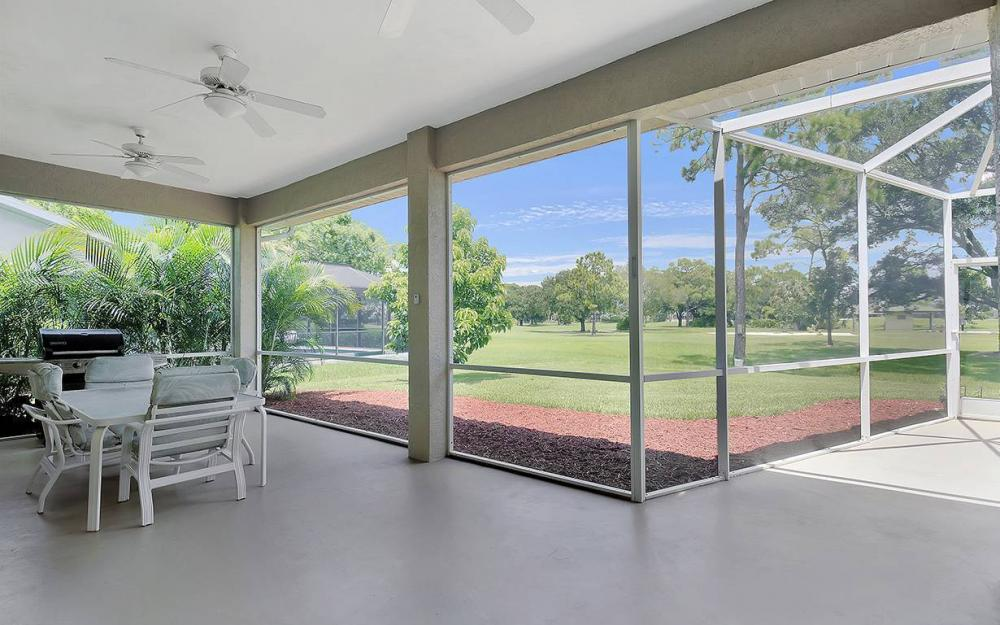 1401 SW 18th St, Cape Coral - House For Sale 776771484