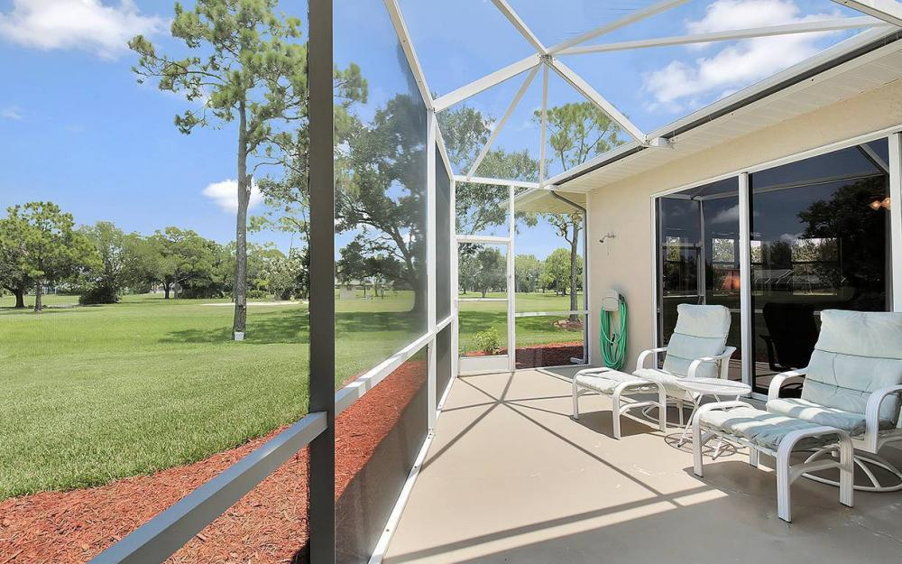 1401 SW 18th St, Cape Coral - House For Sale 1556420556