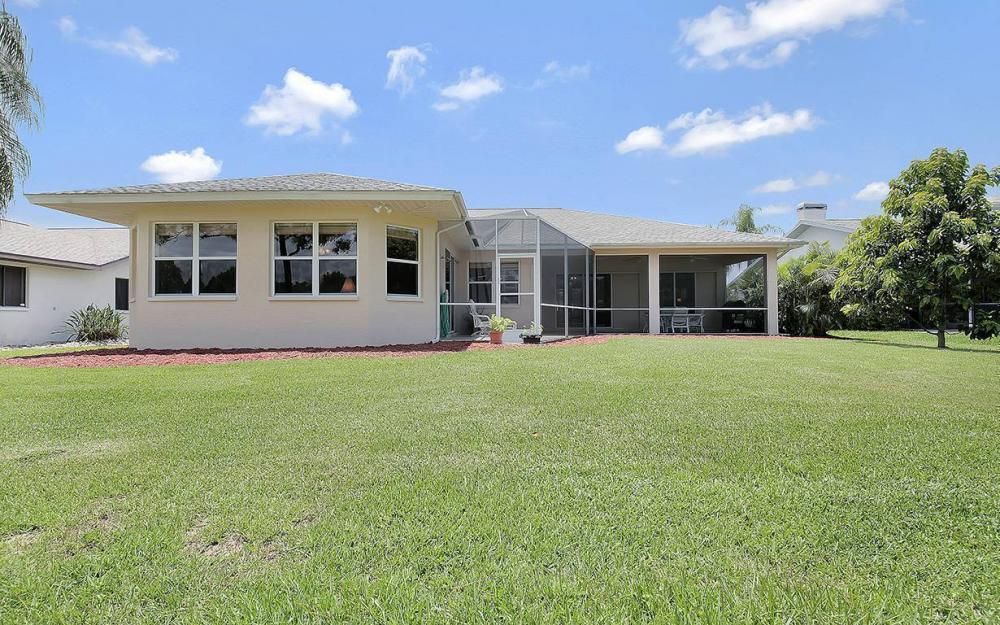 1401 SW 18th St, Cape Coral - House For Sale 2066532708
