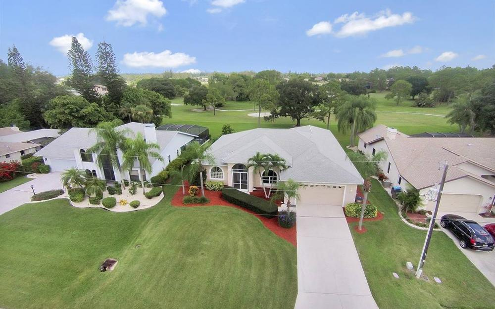 1401 SW 18th St, Cape Coral - House For Sale 689347478