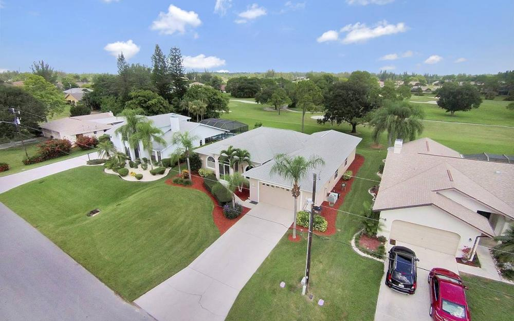 1401 SW 18th St, Cape Coral - House For Sale 1713792070