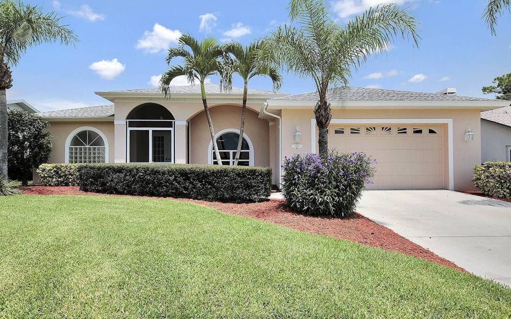1401 SW 18th St, Cape Coral - House For Sale 840101925