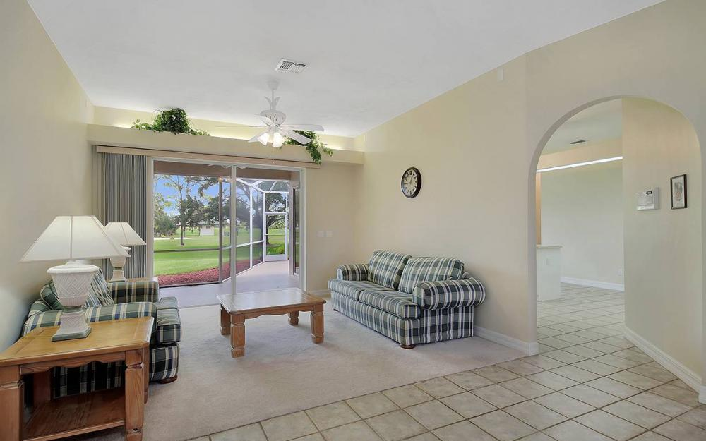1401 SW 18th St, Cape Coral - House For Sale 396259428