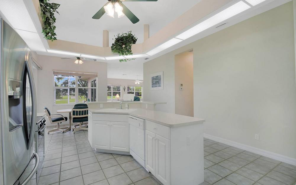 1401 SW 18th St, Cape Coral - House For Sale 1248283465