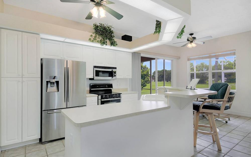 1401 SW 18th St, Cape Coral - House For Sale 1073074785
