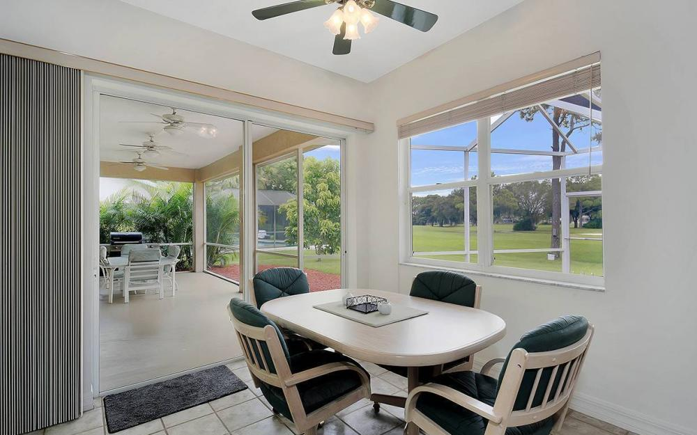 1401 SW 18th St, Cape Coral - House For Sale 1619556889